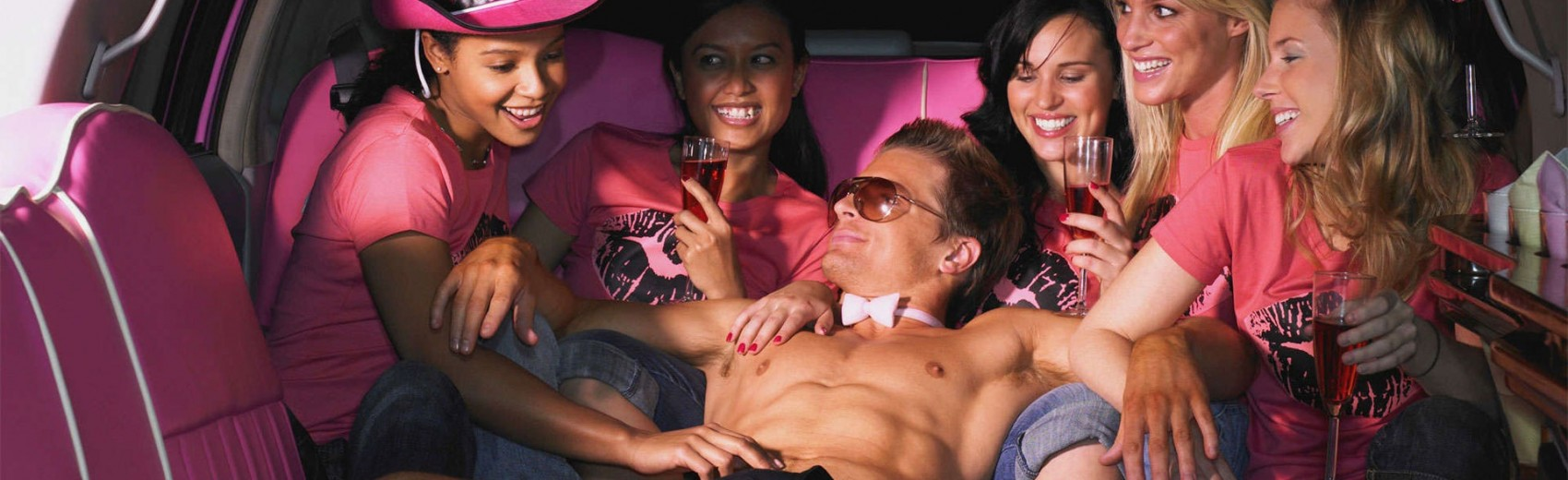 Tips to hiring male and female strippers